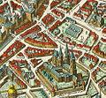 Abbey and Foire Saint-Germain - detail 1615 Mérian map of Paris.jpg