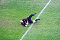 Abbiati before Inter-Milan february 2013.jpg