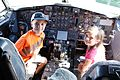 Abbotsford Airshow Cockpit Photo Booth ~ 2016 (29033233645).jpg