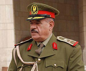 Abboud Qanbar - Image: Abboud Qanbar