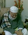 Abdelmoiz Abdelsattar.jpg