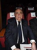 Abdelwaheb ben ayed.JPG