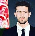 Abdul Samad Nabizada.jpg