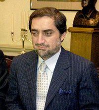 Abdullah Abdullah 2004-06-14-D-9880W-075.jpg