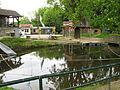 Abenteuerspielplatz im Dietenbachpark.jpg