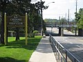 Aberdeen Avenue THB bridge.JPG