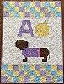 Abigails-quilt.jpg