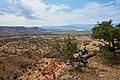 Abiquiu, New Mexico (44448979401).jpg