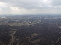 Above Wilberforce from the north.jpg
