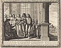 Abraham Bosse, The Prodigal Son's Father Orders the Best Robe and the Slaughter of the Fatted Calf, NGA 61185.jpg