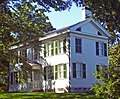 Abram Jordan House, Claverack, NY.jpg