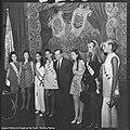 Abreu Sodré-Miss Universo e misses (1969).jpg