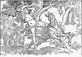 Absalom is caught in a tree.jpg