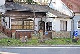 Absberg Kellergasse 106.jpg