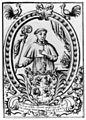 Abt Bernhard Henlin Schussenried Silberbuch 01.jpg
