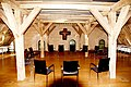 Abtei Plankstetten NM 069.jpg