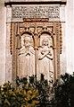 Abteikirche Ebrach 01.jpg