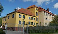 Hotel Oldenburg Hamburg