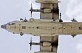 Ac130 gunship.jpg