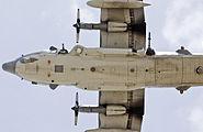 Ac130 gunship