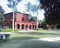 Academic building of saidpur high school.jpg