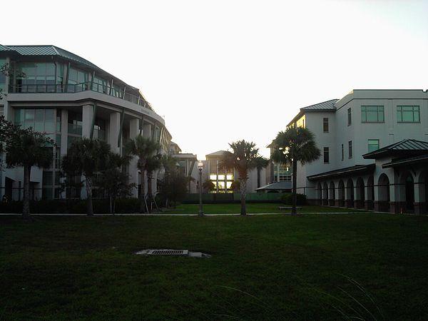 Atlantic Sun Conference  Wikipedia