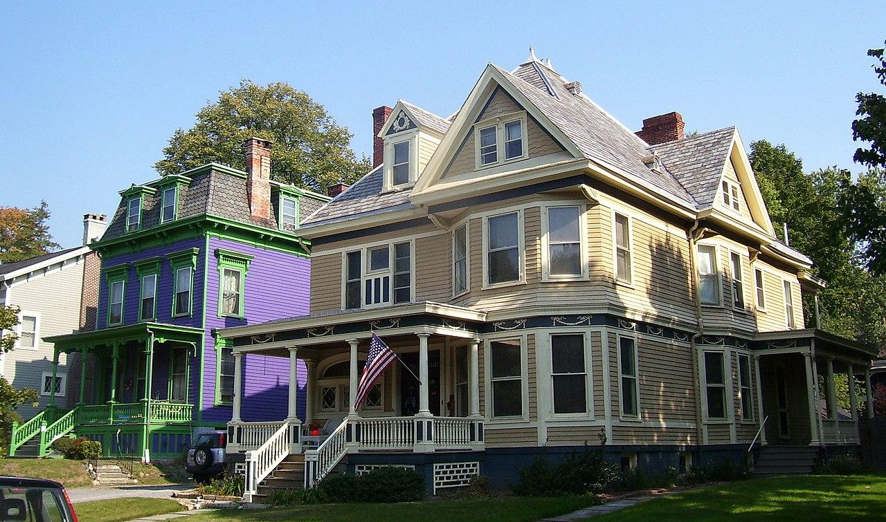 Irvington Ny Apartments For Rent