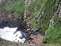 Acantilado - panoramio.jpg