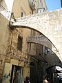 Acco. Arches (1350969540).jpg