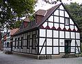 Acheberg St Lambertus Pfarramt.jpg