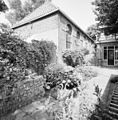 Achter- en zijgevel gebouw - Hekendorp - 20374545 - RCE.jpg