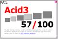 Acid3o95.png