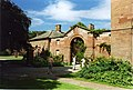 Acorn Bank Garden - geograph.org.uk - 348134.jpg