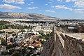 Acropolis View of Athens (28365248871).jpg
