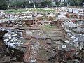 Acropolis in February 2005 02.jpg