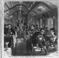 Across the continent, on the Pacific Railroad - drawing-room of the hotel express train LCCN99614012.jpg