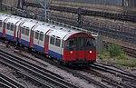 Acton Town tube station MMB 13 1973 Stock.jpg
