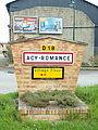 Acy-Romance-FR-08-panneau d'agglomération-01.jpg