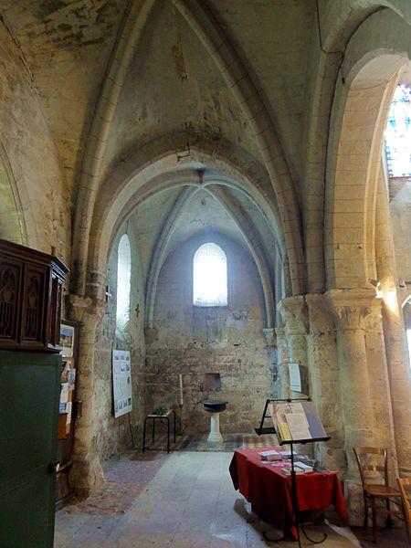 File acy en multien 60 glise saint pierre et saint for Bas sud ouest