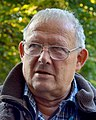 Adam Michnik (2018) IV.jpg