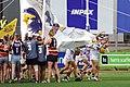 Adelaide AFLW running through banner.jpg