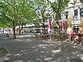 Adenauerplatz - Berlin - geo.hlipp.de - 26711.jpg