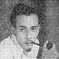 Adisubroto, Pekan Buku Indonesia 1954, p190.jpg