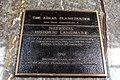 Adler planetarium landmark Chicago 2015-104.jpg