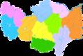 Administrative Division Xinyang.png