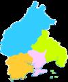 Administrative Division Yangjiang.png