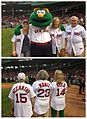 Administrator McCarthy, Department of Energy Secretary Moniz, & National Grid Massachusetts President Reed at Fenway Park (13988092204).jpg