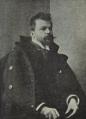 Adolf Hengeler, 1897.png