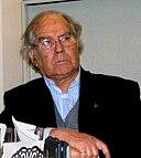 Adolfo Pérez Esquivel: Age & Birthday