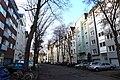 Adolphstrasse (V-005).jpg